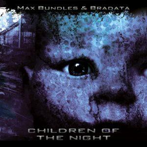 компакт диск на max bundles и bradata